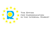 Office for Harmonization in the Internal Market